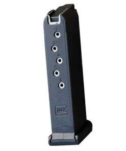 Glock 42 Magazine 6 Round .380ACP Pistol