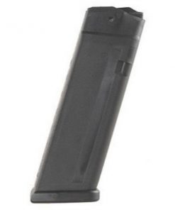 Glock G20 10mm Magazine