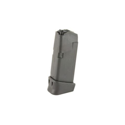 Glock 26 12 Round 9mm Factory Magazine