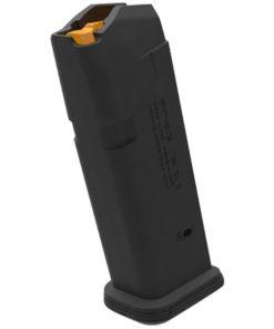 Magpul Glock 19 15 round magazine