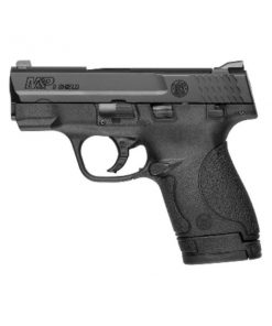 Smith & Wesson M&P9 Shield Pistol