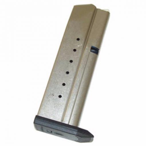 Smith & Wesson SW9C 9mm Magazine