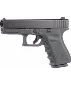 Glock 19 Gen3 Pistol