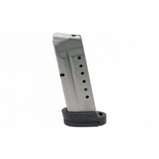Smith & Wesson M&P Shield 9mm 8 round magazine