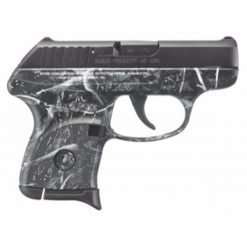Ruger LCP Harvest Moon 03763