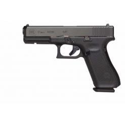 glock g17 gen5 full size pistol
