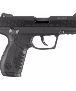Ruger Sr22 Talo Exclusive 03611