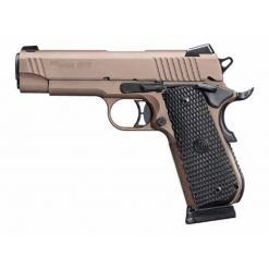 SIG SAUER 1911 EMPEROR SCORPION Pistol