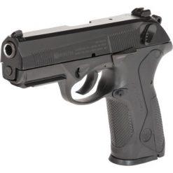 Beretta PX4 Storm F 9mm Pistol
