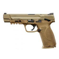 Smith & Wesson M2.0 9MM Pistol