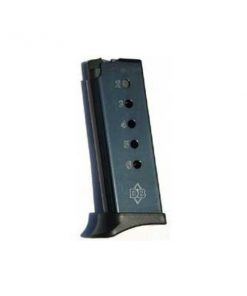 Diamondback Firearms Magazine DB380