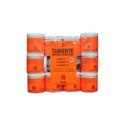 Tannerite 1/2lb 10 pack target