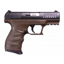 Walther CCP OD Green Pistol