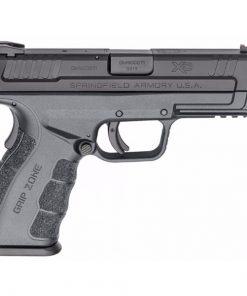 Springfield Armory Mod.2 Grey frame pistol