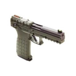 Kel-Tec PMR-30 OD Green Pistol