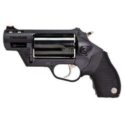 Taurus Public Defender Black