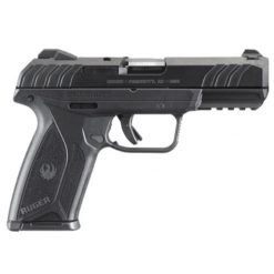 Ruger Security 9 9mm Pistol