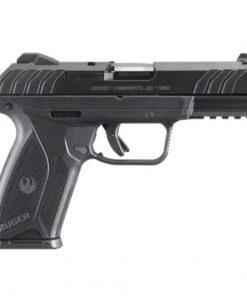 Ruger Security 9 9mm Pistol