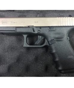 Glock 19 Nib one Gen4 9mm Pistol