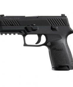 Sig Sauer P320 Compact 40 Pistol