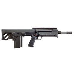 KEL-TEC RFB18 Black Rifle