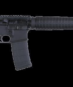 Anderson AM15 Black Rifle
