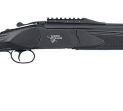 Maverick HS12 Shotgun