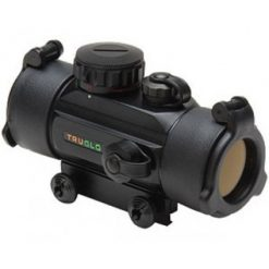 TRUGLO RED DOT