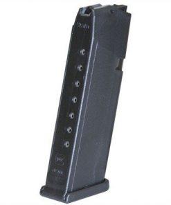 Glock G17 9mm 10 Round Mag