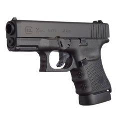Glock 30 Gen4 45ACP Pistol
