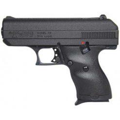 HI-POINT C9 9mm Pistol