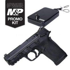 Smith & Wesson 380EZ .380acp Pistol