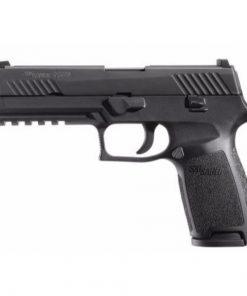 Sig Sauer P320 Full Size Pistol