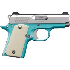Kimber Micro 9 Bel Air 9mm Pistol