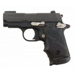 Sig Sauer P238 Sport .380ACP Pistol