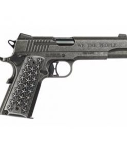 SIG SAUER 1911 WE THE PEOPLE Pistol