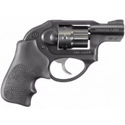Ruger LCR 38 Special Double-Action Revolver