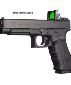 GLOCK 41 Gen4 MOS 45 ACP USA Pistol