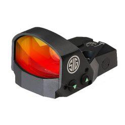 Sig Sauer SOR11000 Romeo1 Reflex Sight