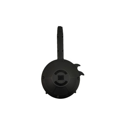 KCI Glock 50 round 9MM Drum Magazine - Gen 2