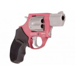 TAURUS 856 ROUGE-SS ULTRA LITE 38 SPECIAL