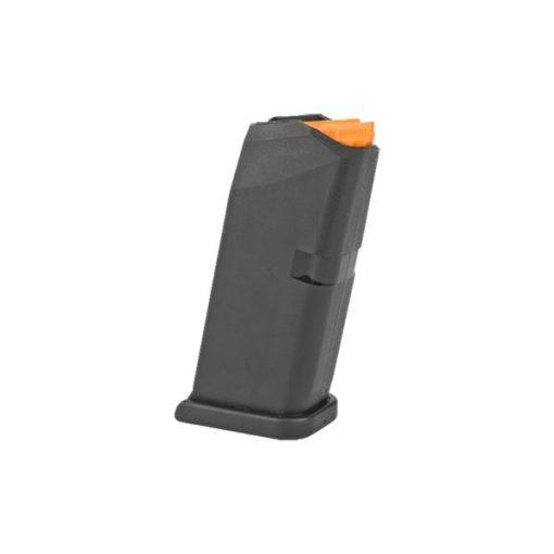 Glock 26 Gen5 10 Round Magazine 9mm Factory