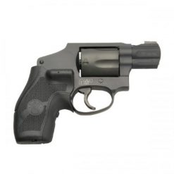 SMITH & WESSON M&P 340CT LG 357 REV 5RD B