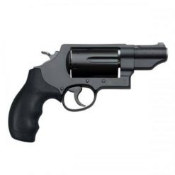 "Smith and Wesson GOVERNOR 45/410 2.75"" SCANDIUM FRAME Revolver"