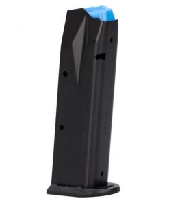 WALTHER PPQ M1 CLASSIC 12RD 40S&W ANTIFRICTION MAG