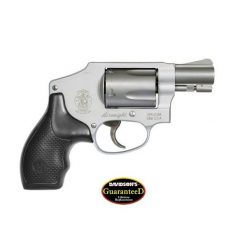 Smith & Wesson M642 Cen .38 Dao 1.875ss Revolver