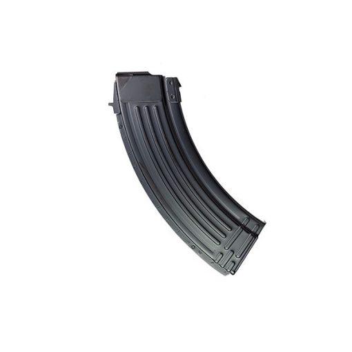 KCI AK-47 7.62x39 30-Round Steel Magazine