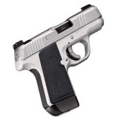 Kimber EVO SP 9mm Stainless Pistol