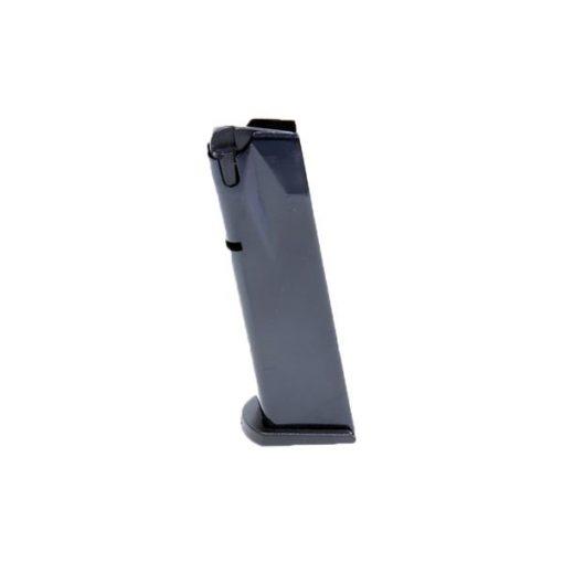 ProMag Sig Sauer P226 9mm 15 round Magazine