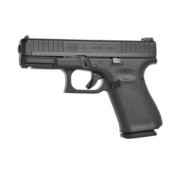 "GLOCK 44 22LR 10+1 4.02"" AS 22 LR PISTOL"